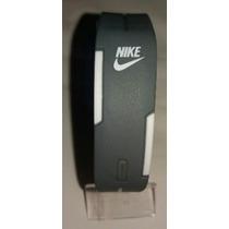 Relogio Pulseira Da Nike Digital - Promoção
