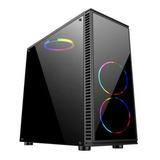 Cpu Gamer Barata Amd A6 7480 4gb Ssd 120gb Video Radeon R5