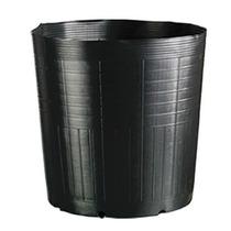 Vaso Embalagem Para Mudas 8 Litros (20 Unidades)