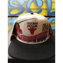 cb023722261f2 Busca Bone chicago champions com os melhores preços do Brasil ...