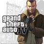 Gta Grand Theft Auto 4 Gta4 Espanhol Inglês# Ps3 +garantia !