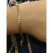 Busca bracelete rommanel com os melhores preços do Brasil ... 639e13749e