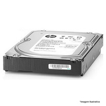 Hd Hp 120 Gb, 7200 Rpm, Primary Sata, Ah920aa