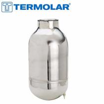 Ampola Reposição Garrafa Térmica De Pressão 1,8 L Termolar