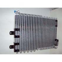 Condensador Ar Condicionado Gol Bola G3 G4 Novo Original Vw