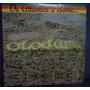 Olodum - Da Atlântida À Bahia... O Mar É O Caminho (1991)