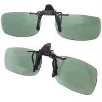 c649096ef5a56 Busca óculos da Larissa manoela com os melhores preços do Brasil ...