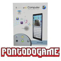 Tablet Ipad Superior Pad Educativo Inteligente Para Crianças