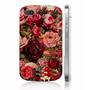 Capa Tpu Case Celular Blackberry Q10 Pelicula Frete Gratis