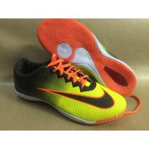 Chuteira Nike Cr7 Quadra E Salão Frete Grátis