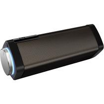Caixa De Som Sem Fio Bluetooth, Entrada Auxiliare Microfone