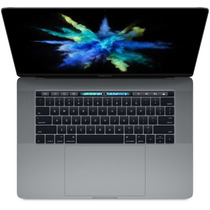 Apple Macbook Pro Mptt2 I7-2.9/16/512/15 2017 Lacrado
