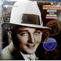 Vinil Lp Bing Crosby Collection 14 Sides Never Released Lps