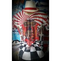 Camisas Salgueiro 2016- Carnaval - Ópera Do Malandro - Samba