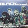 Blackstreet ¿ Before I Let You Go 12