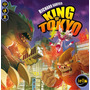 King Of Tokyo ( Manual E Cartas Traduzidos Pt)