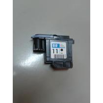 C4810a Cabeça De Impressão Hp 11 Original Sem Caixa