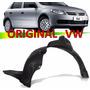 Parabarro Volkswagen Voyage G5 2009 2010 2011 2012 Novo