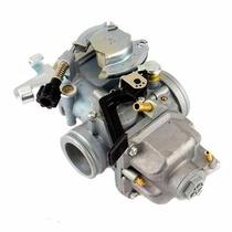 Carburador Crf230 Completo 2008 / 2010