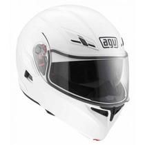 Busca capacete avg com os melhores preços do Brasil - CompraMais.net ... 47269a8f24a