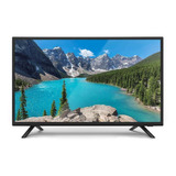 Smart Tv Samsung 4k 65  Un65ru7100gxzd