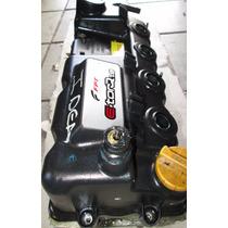 Cabeçote Completo Sucata Fiat E-tork 1.8 16v Bravo Doblo