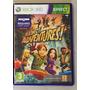 Jogos Originais - Xbox 360 Mídia Física