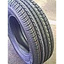 Pneu Tri Ace 155/70 R13 75s Steady-33