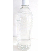 Fluido Para Limpeza R141b 600 G