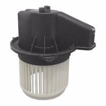 Motor Ventilador Do A/c Nv Uno-500/ Nv Palio/ Gran Siena