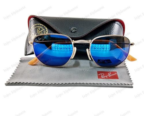 c4f750dde1f7d Oculos De Sol Esporte Feminino E Masculino Hexagonal - R  32 en ...
