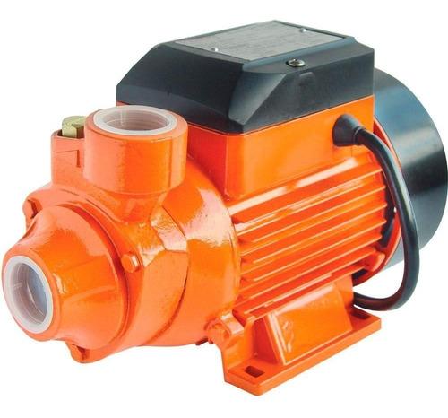 Bomba D'agua Periferica 1/2cv Intech Machine Bp500