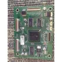Placa Controladora Tv Lg 42pg60ur Eax41832901 Nova!!!