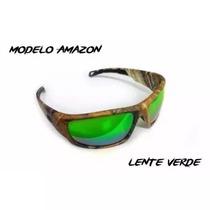 9d20c201d9b00 Roupas Óculos de Pesca com os melhores preços do Brasil ...