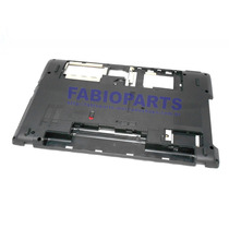 Carcaça Chassis Acer Aspire 5741 As5741 5551 5251 As5251
