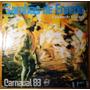 Sambas De Enredo Sp 1983 Lp Nac Usado Esc Grupo 1o. C/encar