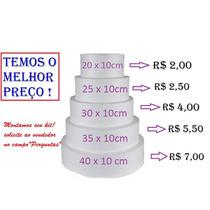 5b1d87a00 Busca bolo fake com os melhores preços do Brasil - CompraMais.net Brasil