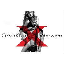 Cueca Boxer Calvin Klein Ck Pronta Entrega Frete Grátis
