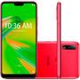 Celular Asus Zenfone Max Shot 64gb 4gb 6.plus Octa core