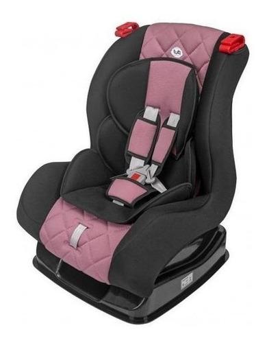 Cadeira Tutti Baby  Poltrona Atlantis Rosa