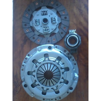 Kit Embreagem Fiat Tempra Tipo 2.0 8/16v Remanufaturado