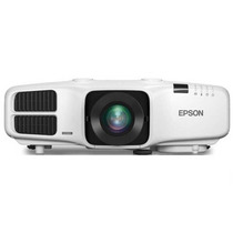 Projetor Epson Powerlite Eb-g5910 5200 Lumens