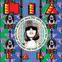 Mia Timbaland Kala Cd Album Importado 45,00
