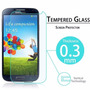 Película Vidro Galaxy S4 Mini Capinha Case Tpu Premium