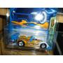 Hot Wheels De 2003 T-hunt Riley & Scott Mkiii Novo Super
