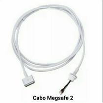 Cabo Reparo Carregador Macbook Air Magsafe2 45w 60w 85w