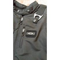 a4638bb4e68 Colete Ap Vest Feminino Oakley Importada à venda em Jundiapeba Mogi ...