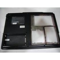 Carcaça Inferior Notebook Microboard Innovation 8615