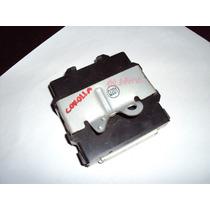 Modulo Alarme Corolla 09/13 8973002130 Original