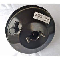 Servo Freio Hidrovacuo R19 92/98 Vargas Teves 200mm